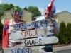 carnival2012-063