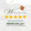 5 Star Rating by Medicare!