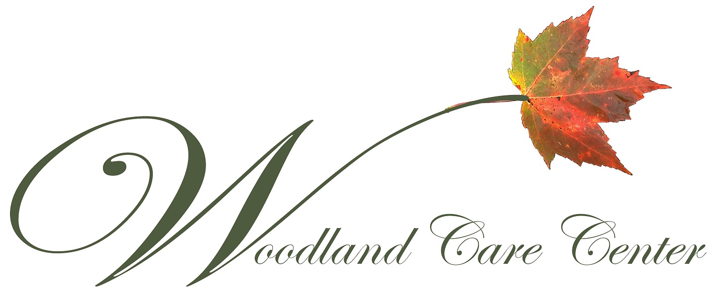 Quality Care Center In Woodland, WA