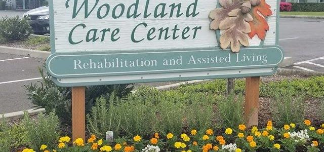 Woodland Care Center